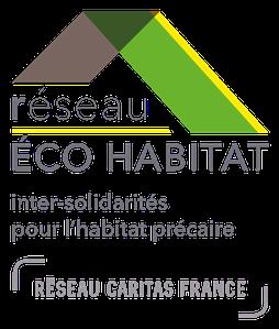 réseau Eco Habitat
